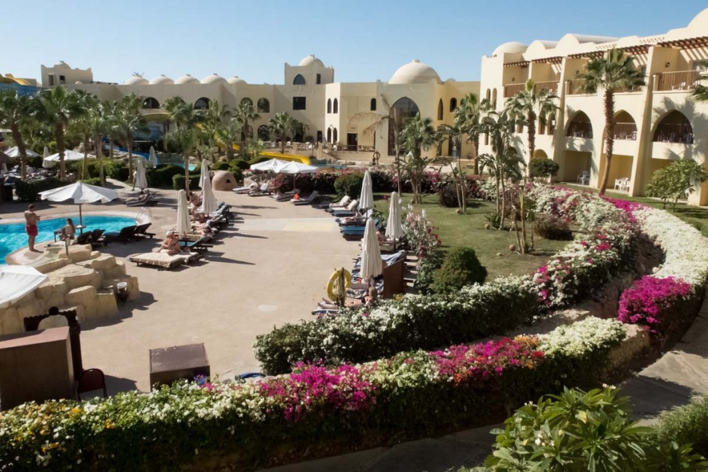 hotel-the-tree-corners-palmyra-resort-sharm-el-sheikh