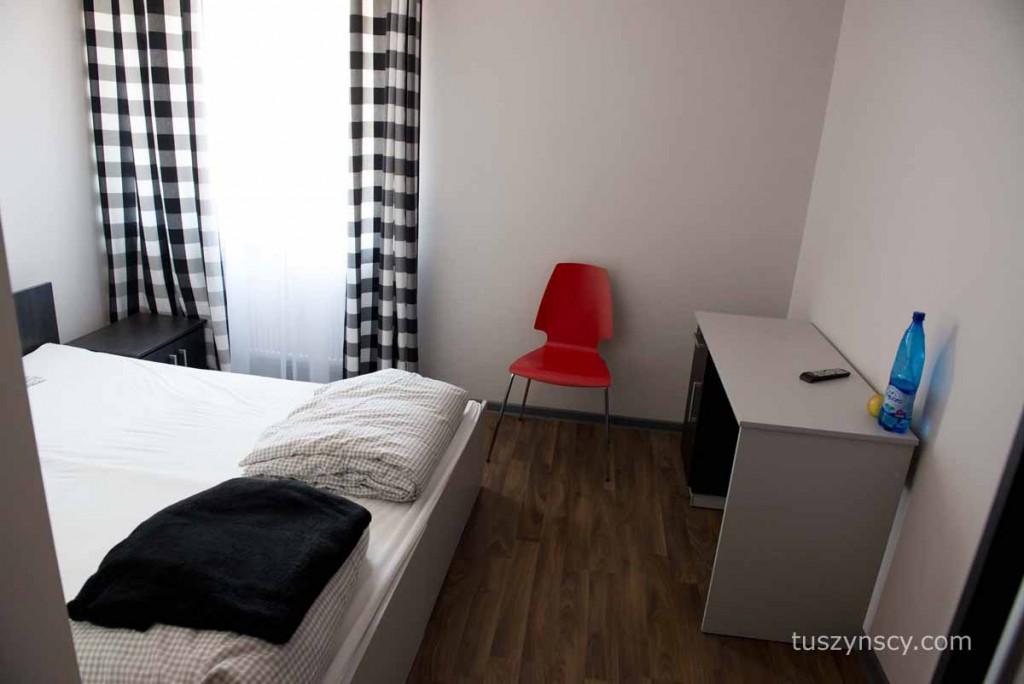 apartamenty-agora-poznan (1)