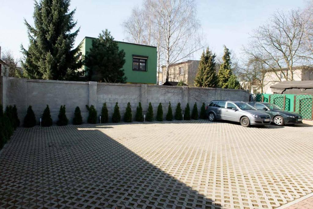 apartamenty-agora-poznan (11)