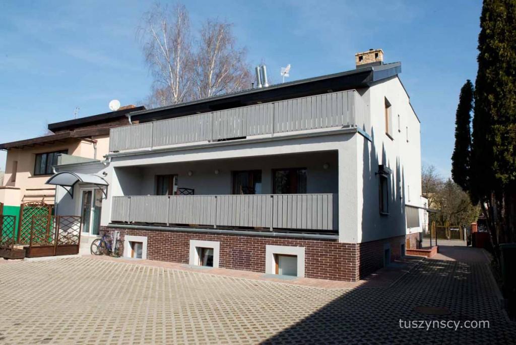 apartamenty-agora-poznan (12)