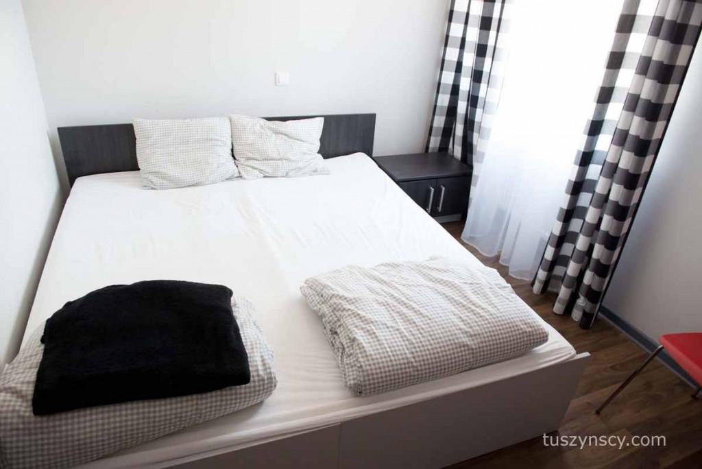 apartamenty-agora-poznan (2)