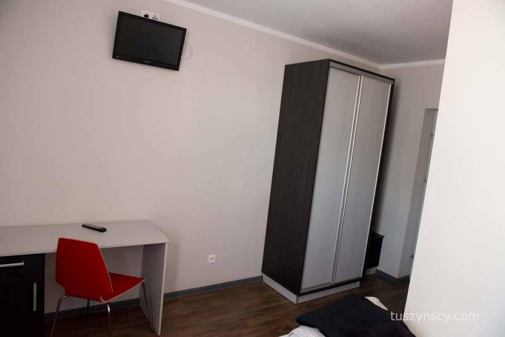 apartamenty-agora-poznan (4)