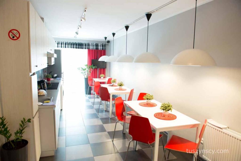 apartamenty-agora-poznan (5)