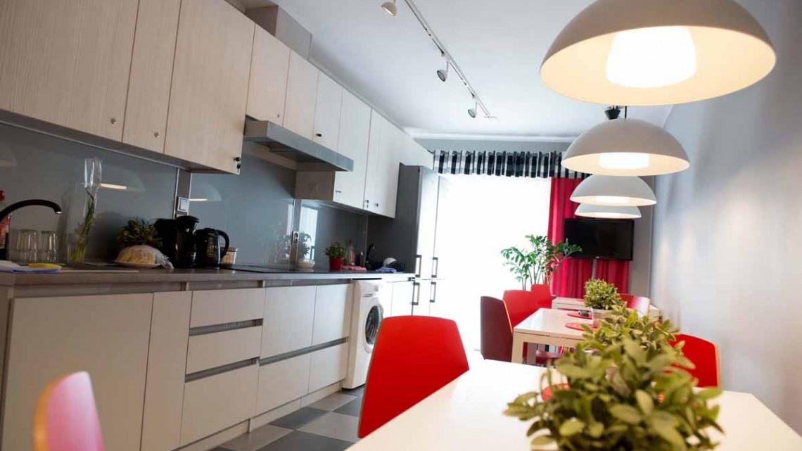 apartamenty-agora-poznan (6)