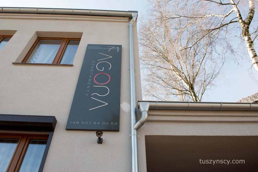apartamenty-agora-poznan (8)