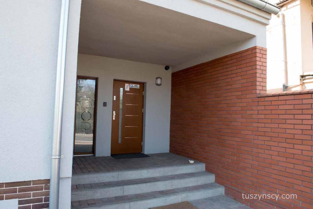 apartamenty-agora-poznan (9)