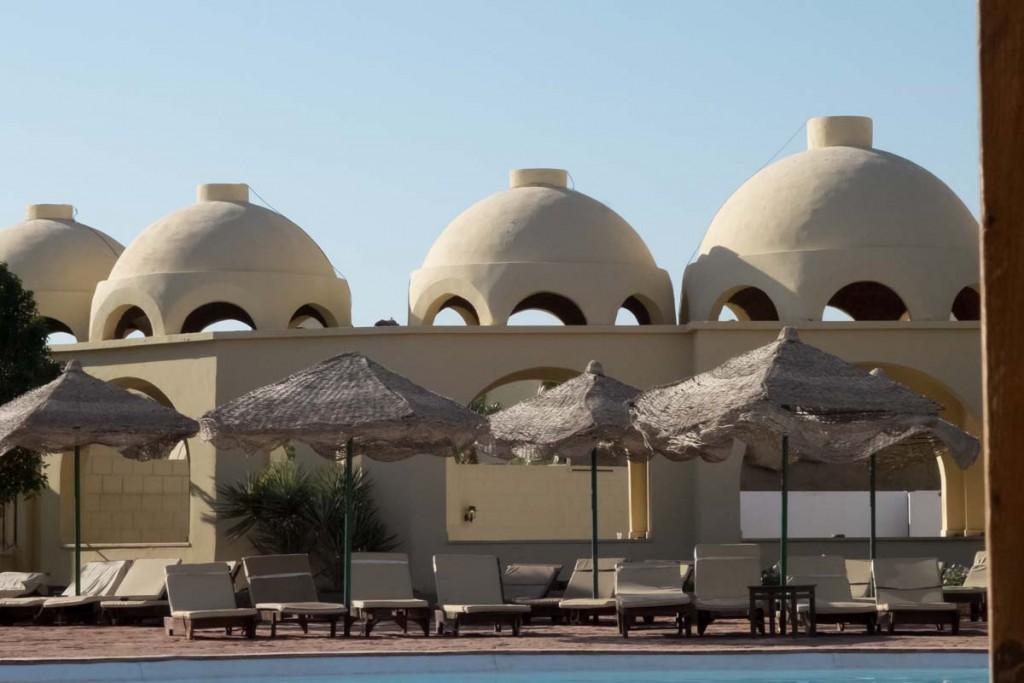 hotel-the-tree-corners-palmyra-resort-sharm-el-sheikh