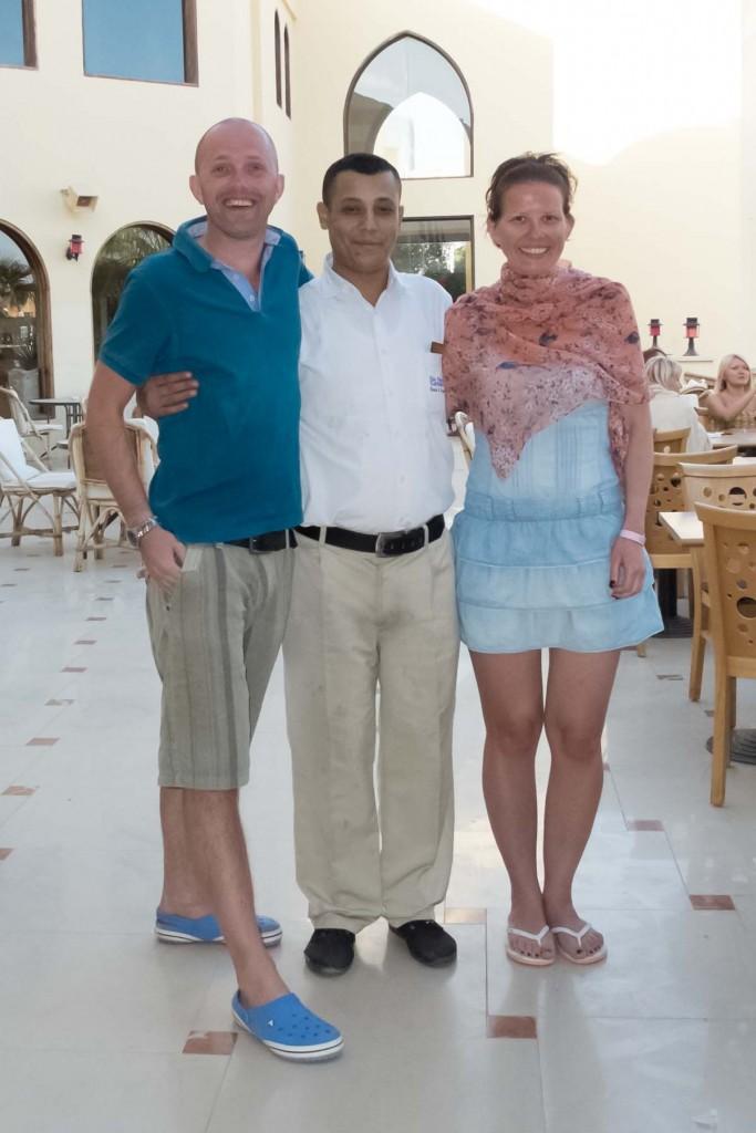 kucharze-The-Three-Corners-Palmyra-Resort-Sharm-el-Sheikh