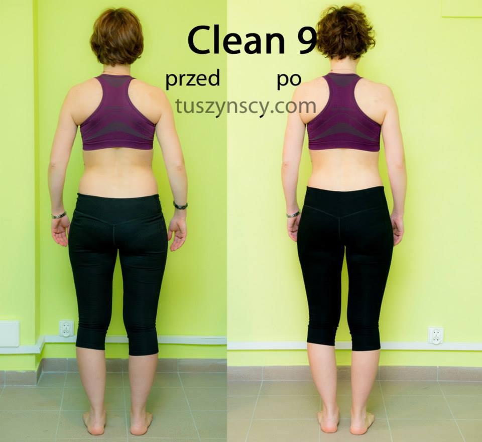 clean9 przed i po tył