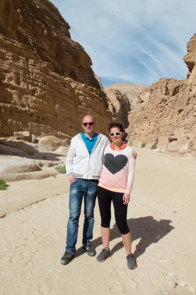 wycieczka-fakultatywna-kolorowy-kanion-blue-hol sharm el sheikh