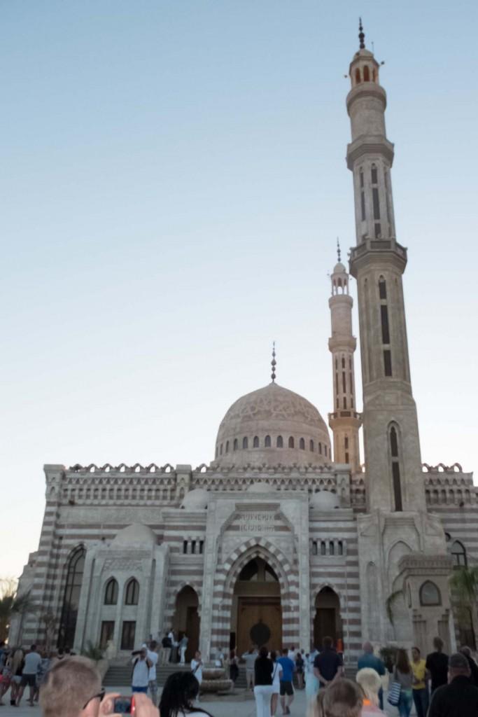 wycieczka-fakultatywna-po-sharm-el-sheikh (4)