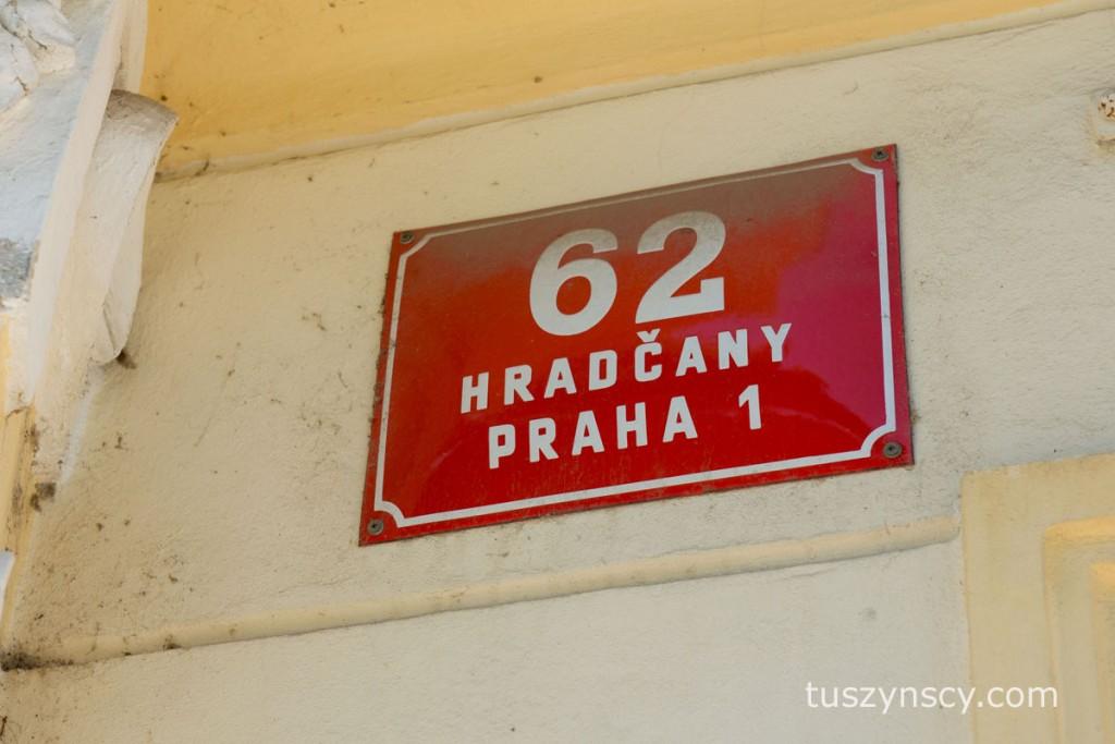 praga (18)